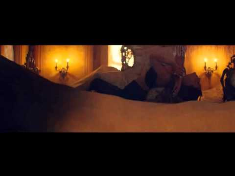 Ariana Grande, The Weeknd   Love Me Harder Legendado