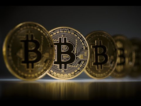 Bitcoin Will Threaten Banks And Traditional Financial Institutions