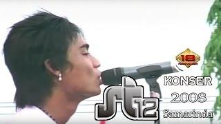 Video PENAMPILAN AWAL MULANYA 'ST12' DI SAMARINDA 2008 (Live Konser) download MP3, 3GP, MP4, WEBM, AVI, FLV Juli 2018