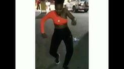 Best amapiano dance videos 2019🔥🔥🔥🔥🔥🔥🔥