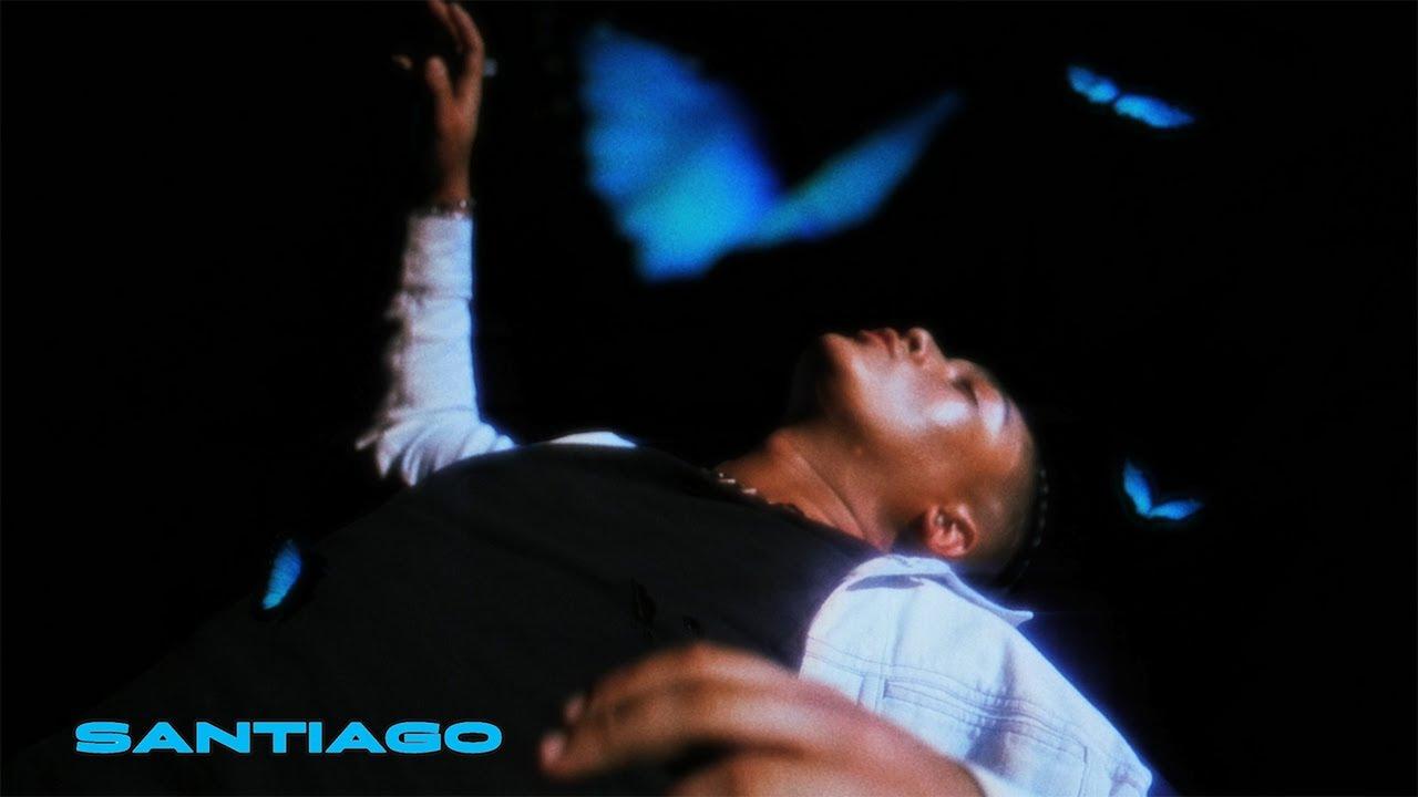 Download YP - Santiago