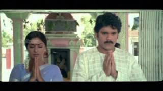 Download lagu Bavanachadu Movie Simran Marriage Match Fixing With Nagarjuna Comedy Scene MP3