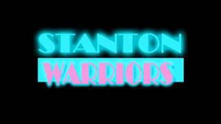 Freeform Five Ft. Bounty Killer - Eeeeaaooww (Stanton Warriors remix)