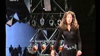 Vicky Leandros - Ja, ja der Peter der ist schlau (Starparade 1975)