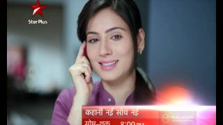 Watch a bhabhi's concern for her nanad