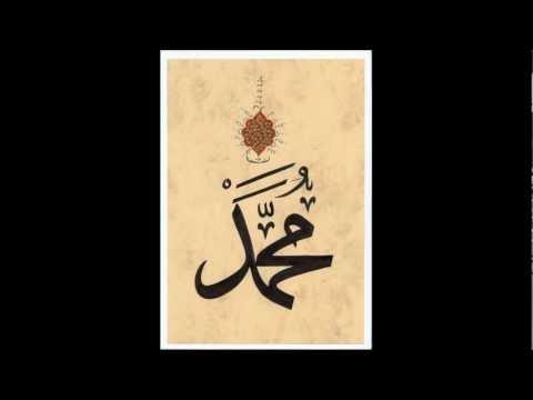 Ya Imam ar-Rusli | Nasheed | al-Hajj Muhammad al-Barraq (Allah have mercy on him)