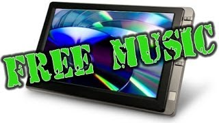 How To Download Free Mp3 Music to Your iPhone/iPod/iPad [NO JAILBREAK]