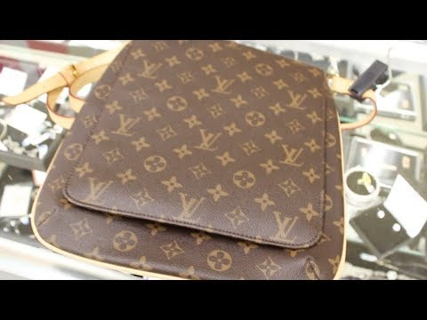 louis-vuitton-book-bag-at-the-thrift-store