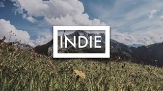 Inspiring Indie - Royalty Free Background Music