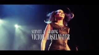 Only Real When Shared - Mandy Capristo: The Graceful Acoustic Tour