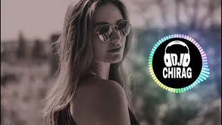 Naja Naja (Remix) Pav Dharia DJ CHIRAG Latest Punjabi Songs 2018New Punjabi