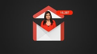 10 Time-Saving Gmail Tricks in 2 Minutes