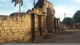 Historia sobre Guasave, Cubilete, Nio y La Higuera