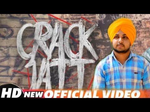 Crack Jatt (Full Video) Kambi | Gursewak Khokhar | Latest Punjabi Song 2018