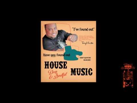 SMOKY (Deep & Soulful House Mix)
