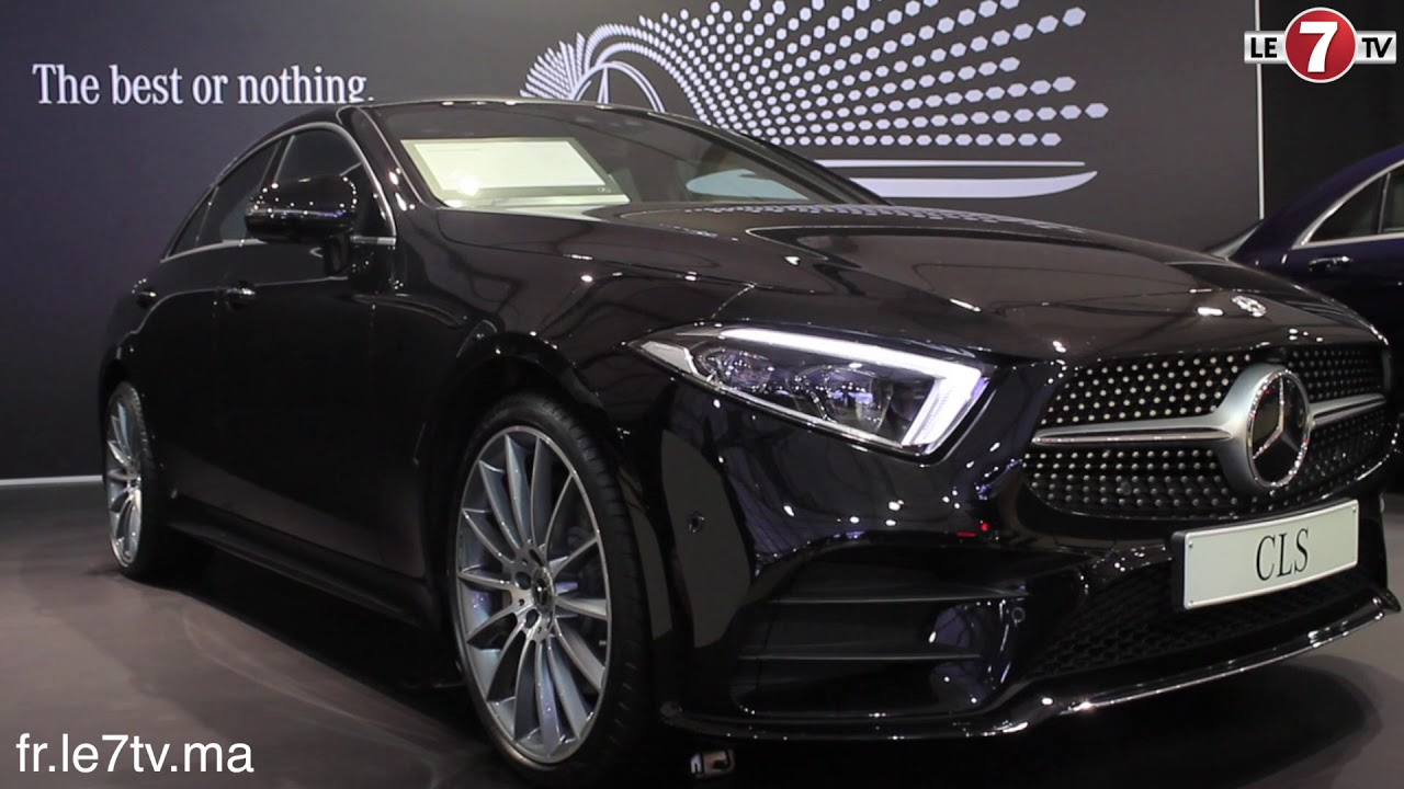 Car Expo Standsay : Auto expo mercedes stand youtube