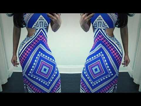 Wholesale Fashion Dresses For African Boutiques By Closeoutexplosion.com