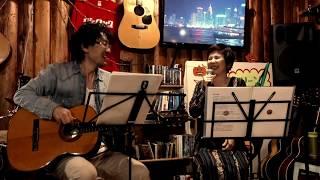 しゃぶライブ(FGS選抜LIVE) 2019年5月18日19:00~ 牛久GREEN*GREEN Gt....