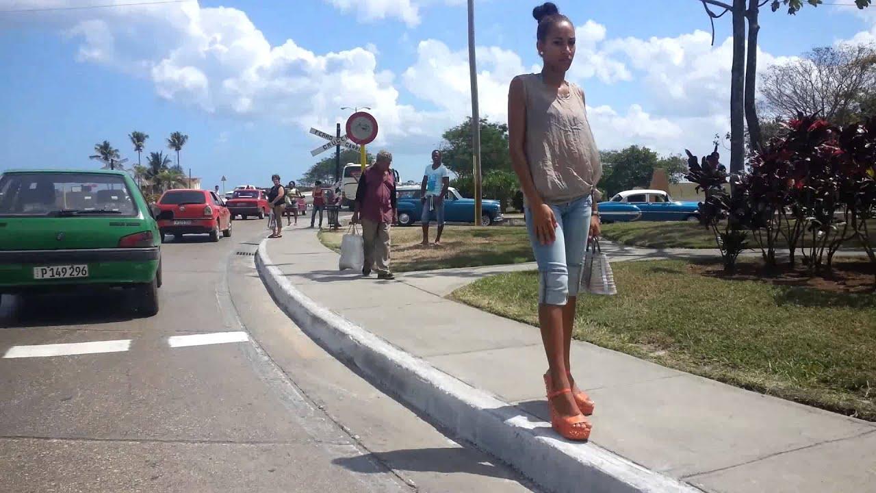 moto sidecar tour in Matanzas,CUBA  YouTube # Cuba Para Banheiro Joli