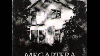 Megaptera - The Drill