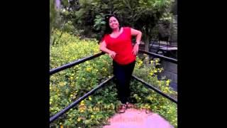Mi Catuden Querido -Regina  Rios D