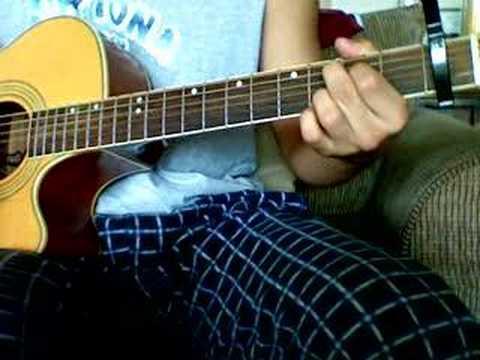 hate that i love you chords - YouTube
