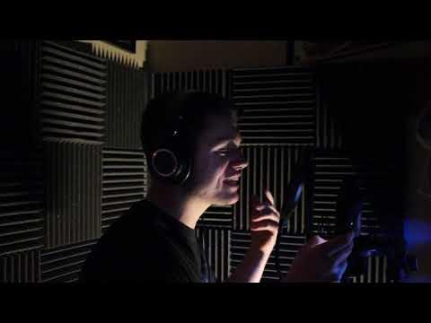 ASAP Rocky - Ghetto Symphony (BttB Ep.8) (IZeke Remix)