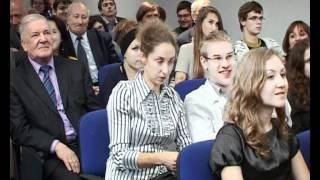 видео Будкер Андрей Михайлович (Герш Ицкович)