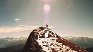 Passenger - Let Her Go (Peer Kusiv Remix)