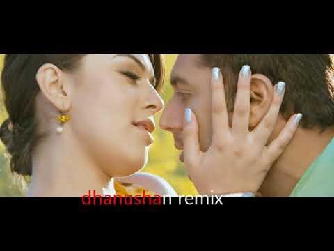 Top Tracks - Jayam Ravi