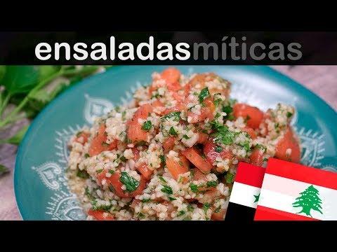 tabule-(ensalada-Árabe)-|-las-ensaladas-más-famosas-del-mundo