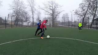 Фк Прорыв Ахтырка тренировка 4 ахтырка украина тренировка футбол