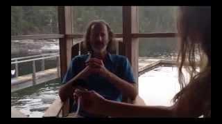 Gene Key 52 - The Stillpoint