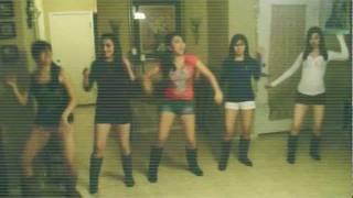 Video French Affair - Yo soy sexy Prima Love download MP3, 3GP, MP4, WEBM, AVI, FLV Desember 2017