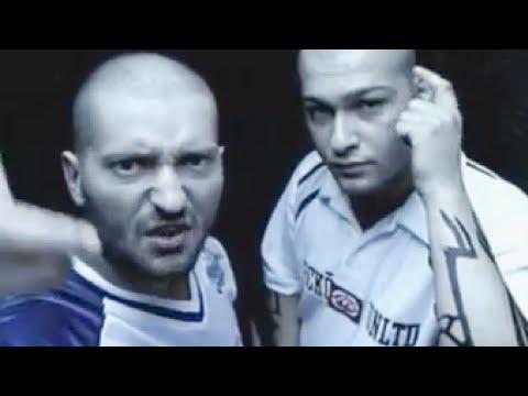 Cheloo feat. Bitza - Vicii (Videoclip Necenzurat)