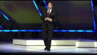 Daymond John, Business Speaker, Entrepreneurship