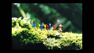 Ai no Uta - Pikmin (English Fandub)