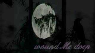 blackfield best songs