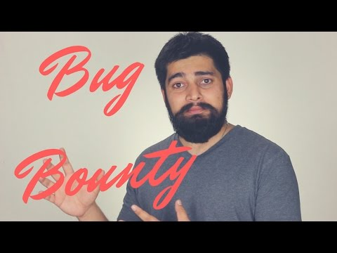 What is bug bounty and how to earn from it