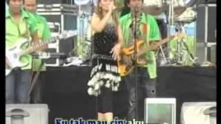 Inul Daratista - Kocok Kocok [Official Music Video]