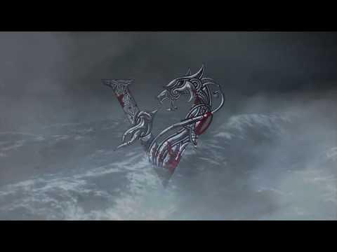 Valnir Rok: Επιβιώστε σαν Viking! (1st Look) |