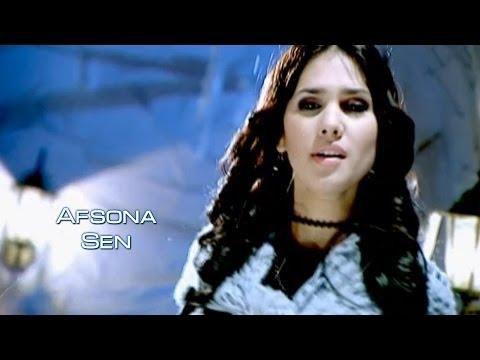 Afsona - Sen clip
