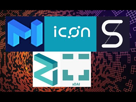icon,matic,snx,xdai,zil----top-staking-coins-for-the-bull-run
