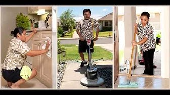 House Cleaning Folsom Ca Maid Service