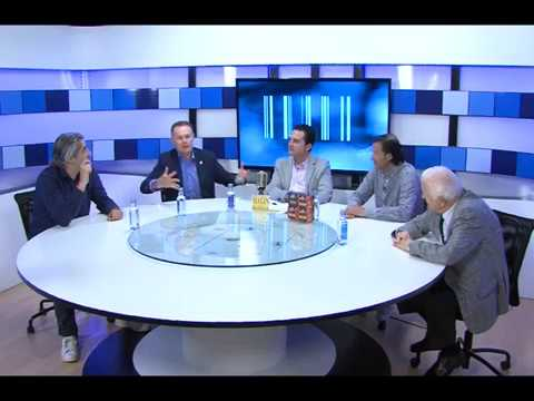 CLARAMENTE CLARO TERTULIA DEPORTIVA