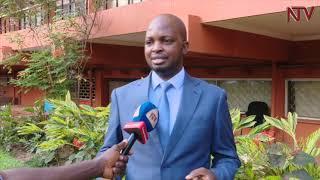 Courts to close Friday as judiciary honours former CJ  Ben Kiwanuka