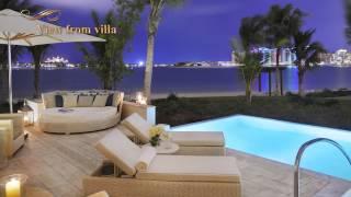 Презентация недвижимость Дубаи RU 2013