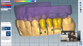 CAD Básico Aula 3 - Ponte parte 1