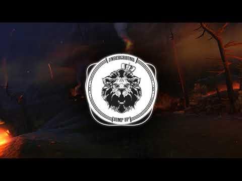 Emilian Wonk & Martz - Real Riddim Hours (Owls Of Filth 'Real Skank Hours' Remix)