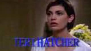 Smallville - Lois & Clark Season 4 Opening